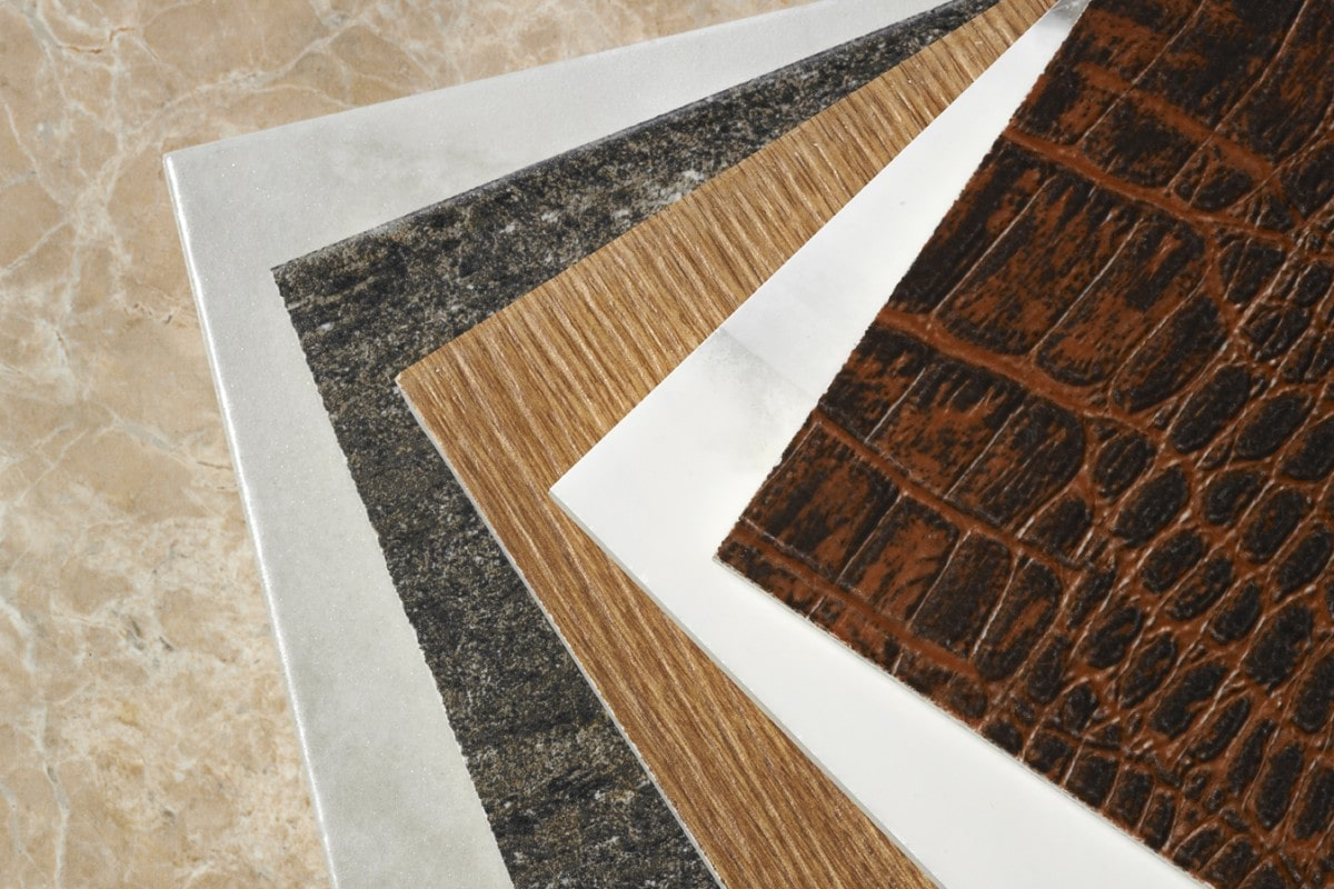 Выбор керамической плитки